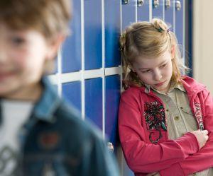 Prévenir et déceler le harcèlement à l'école : les conseils d'une spécialiste