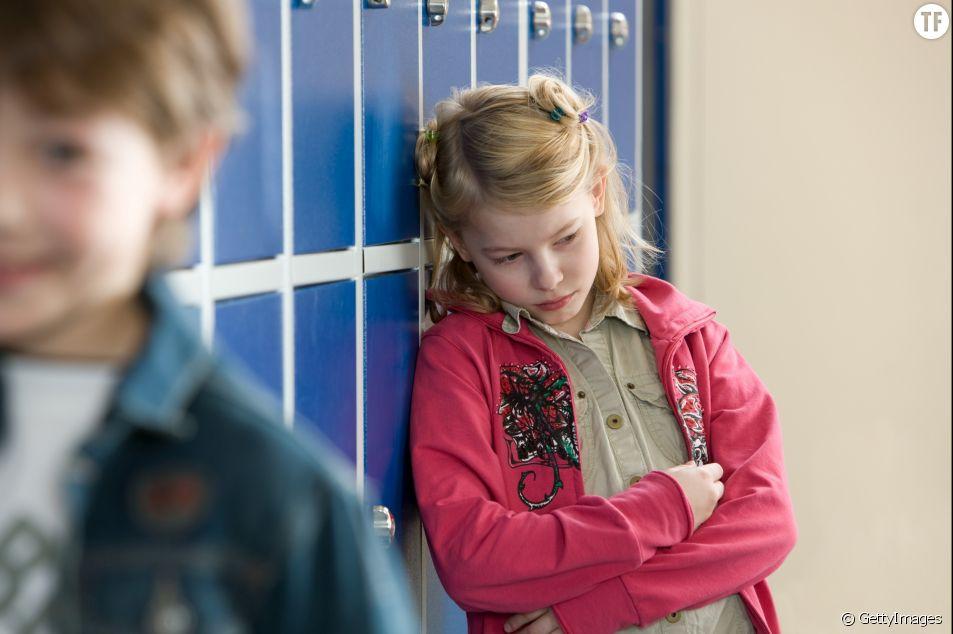 Harcèlement à l'école : comment le prévenir et le déceler ?