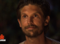 Koh-Lanta 2016 : une élimination surprise sur TF1 Replay (23 septembre)