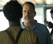 Capitaine Phillips : 3 choses à savoir sur le film avec Tom Hanks