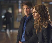 Castle saison 8 : pourquoi la série s'est-elle arrêtée ?