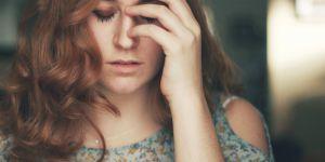 Migraine : 8 choses à faire pour soulager le pire mal de tête du monde