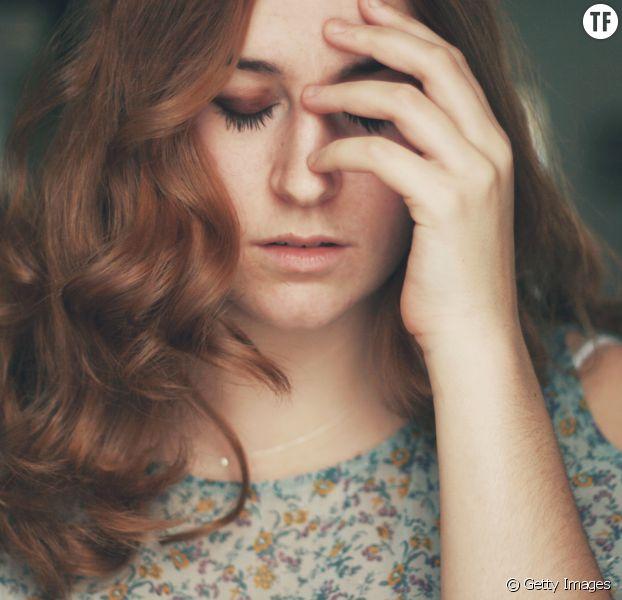 8 petits remèdes pour soulager la migraine