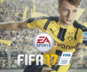 Fifa 17 : l'astuce pour marquer à tous les coups