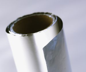 8 utilisations futées et inédites du papier aluminium