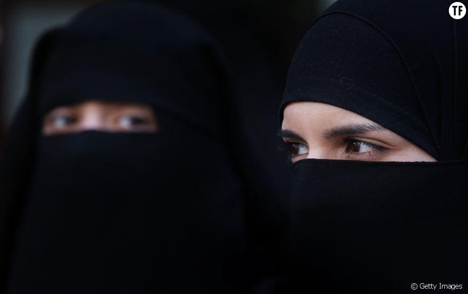 Les Saoudiennes montent au créneau pour en finir avec la tutelle masculine