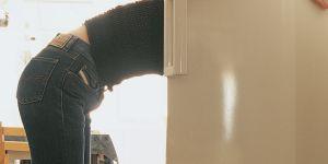 6 astuces pour neutraliser les mauvaises odeurs de votre frigo