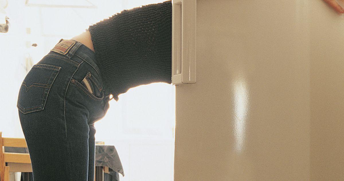 astuce pour enlever mauvaise odeur maison du dentifrice with astuce pour enlever mauvaise odeur. Black Bedroom Furniture Sets. Home Design Ideas
