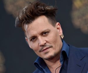 Johnny Depp vend ses luxueux appartements à Los Angeles : suivez le guide !