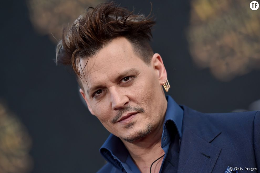 Johnny Depp vend ses luxueux appartements de Los Angeles