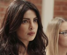 Quantico saison 2 : l'épisode 2 en streaming VOST