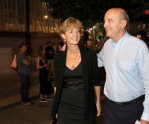 Alain Juppé : 30 ans d'amour avec sa femme Isabelle Legrand-Bodin (photos)