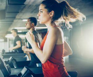 Cardio ou muscu : que faut-il choisir ?