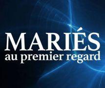 Mariés au premier regard : voir l'épisode 3 sur M6 Replay (21 novembre)