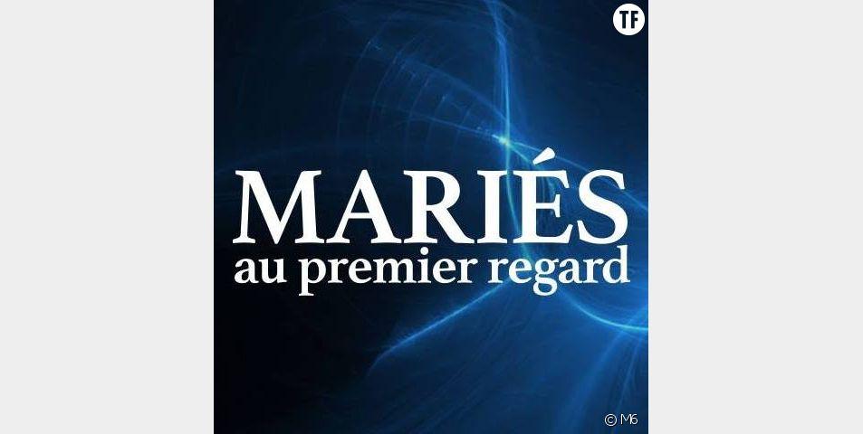 Mariés au premier regard : émission du lundi 21 novembre 2016