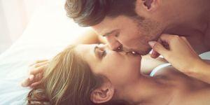 Les couples qui durent sont-ils moins épanouis sexuellement ?