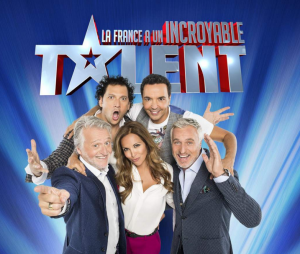 La France a un incroyable talent sur M6 : émission du mardi 22 novembre 2016