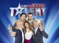 La France a un incroyable talent 2016 : dernière soirée d'auditions sur M6 Replay (22 novembre)