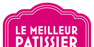 Meilleur pâtissier 2016 : recette du Mimosa de Mercotte