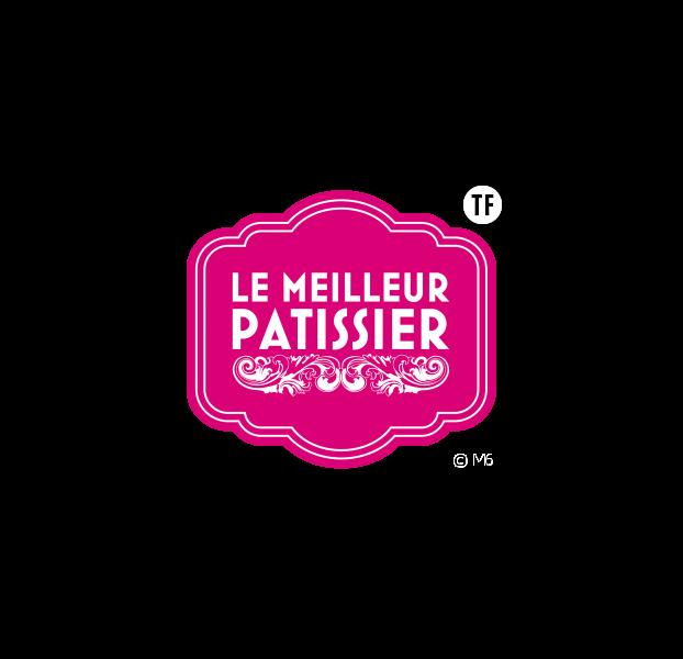Meilleur pâtissier : émission du mercredi 23 novembre 2016