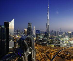 Viols à Dubaï : les femmes agressées sommées de se taire pour éviter la prison