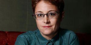 Nouvelle femme de cinéma : les confidences de la réalisatrice Laura Bispuri