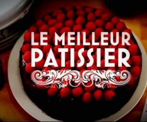 Meilleur pâtissier 2016 : qui a été éliminé ce mercredi 23 novembre sur M6 Replay ?