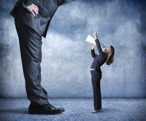 Sexisme au travail : comment les entreprises peuvent-elle (enfin) agir ?