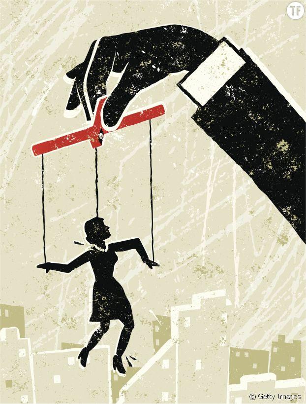 Le sexisme encore trop présent dans les entreprises françaises