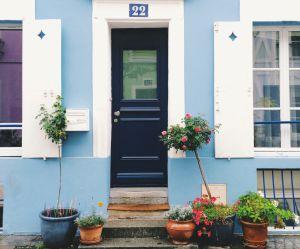 5 petites choses qui font secrètement perdre de la valeur à votre maison
