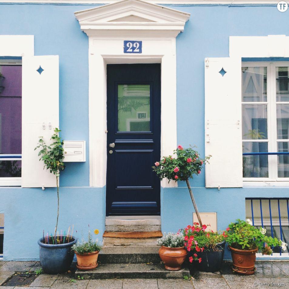 5 choses qui font perdre de la valeur à votre maison