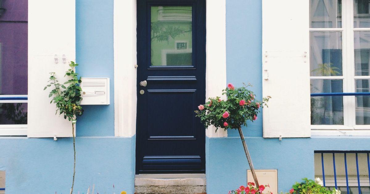 5 petites choses qui font secr tement perdre de la valeur votre maison - Estimation valeur maison ...