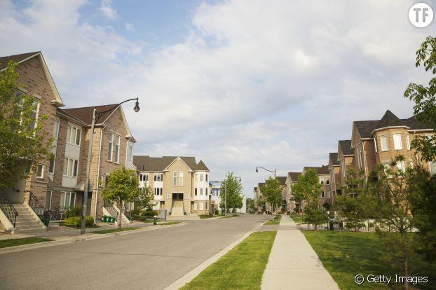 Valeur immobilière : le voisinage