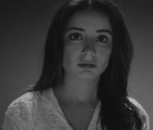 """""""Bats-moi"""" : une vidéo puissante contre les violences faites aux femmes"""