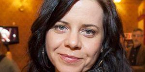Nouvelle femme de cinéma : les confidences de la réalisatrice Ágnes Kocsis