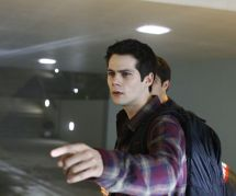 Teen Wolf saison 6 : l'épisode 3 en streaming VOST