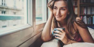 Le Bon Coin : simplifiez-vous la vie avec des services à domicile