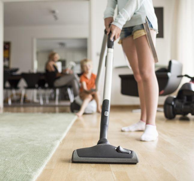 LeBonCoin : Une femme de ménage énervée poste une annonce rageuse !
