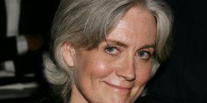 Penelope Fillon : qui est la très secrète épouse de François ?