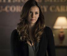 Vampire Diaries saison 8 : quand Nina Dobrev reviendra-t-elle ?