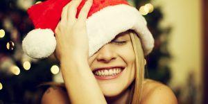 Noël vous transforme en enfant hystérique ? Voilà pourquoi