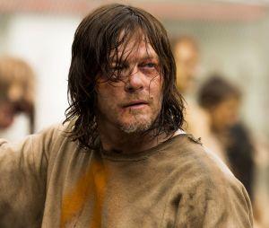 Walking Dead saison 7 : l'épisode 7 en streaming VOST