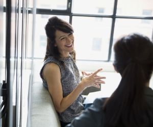 3 petites astuces pour se faire apprécier par ses collègues