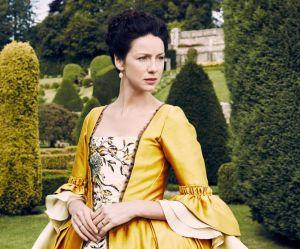 Outlander saison 2 : féminisme, sexe et trauma, Caitriona Balfe dit tout