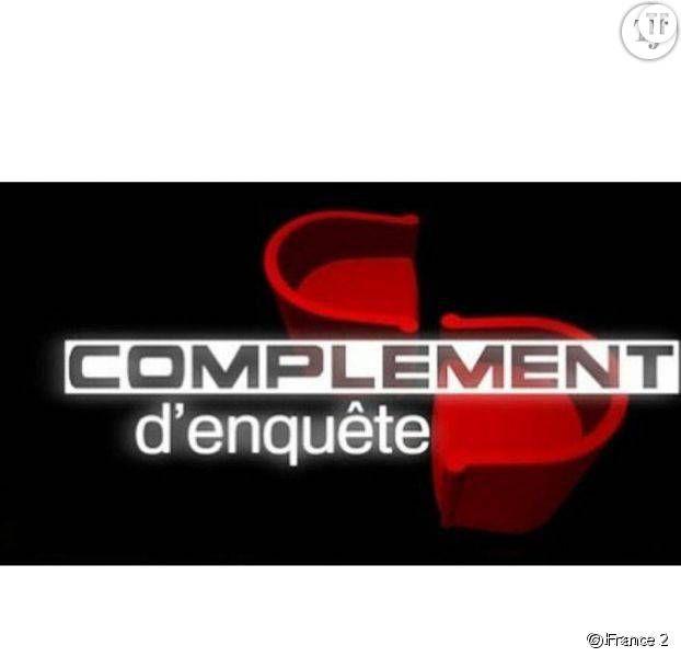 emission complement denquete
