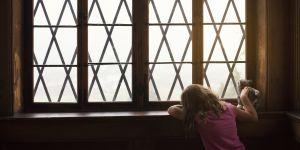 """La """"ronron thérapie"""" dans les écoles, une bonne idée ?"""