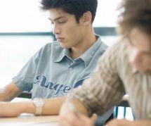 Bac général 2018 : sujet et corrigé de l'épreuve de maths ES et L (22 juin)