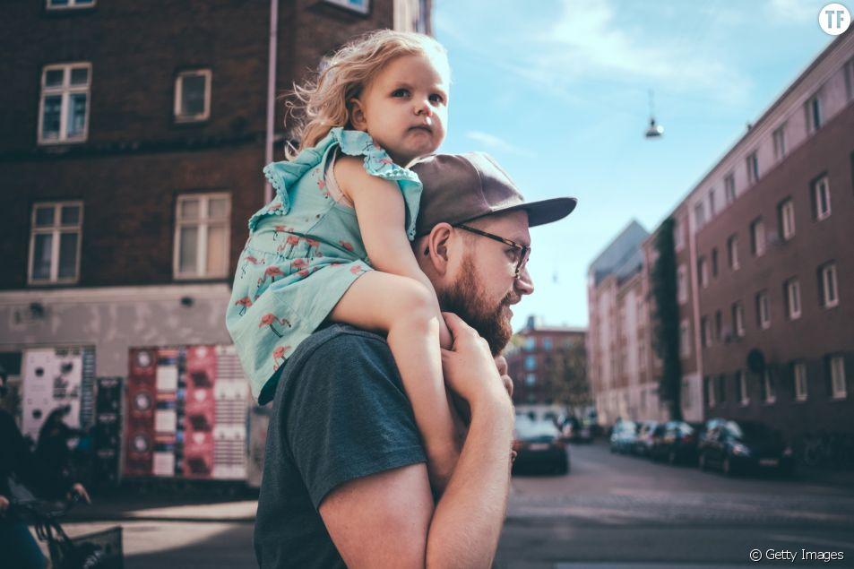 Le congé parental ne sera pas amélioré et c'est en grande partie de la faute de la France