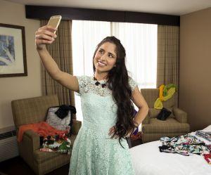 Comment des Instagrameuses rendent folles les hôtels