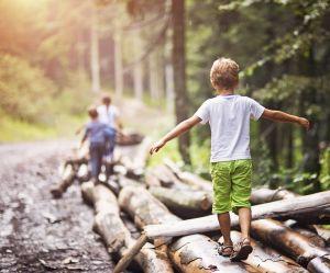 20 idées d'activités cool à faire en famille cet été